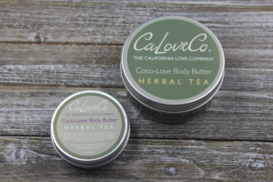 herbal-whipped-body-butter