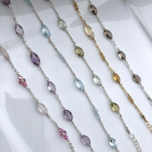 ClareSwanDesigns-gemstones_1635 2-0371ce82